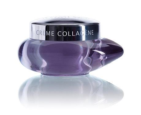 Thalgo   Collagen   Collagen Cream   50ml