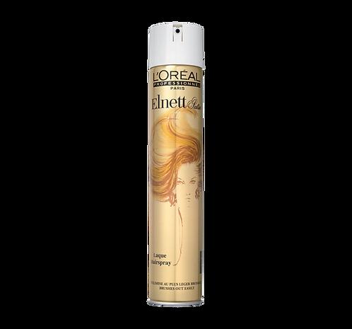 L'Oreal Professionnel | Tecni Art | Elnett Hair Spray | 500ml