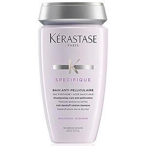 Kerastase | Specifique | Bain Anti Pelliculaire Shampoo | 250ml