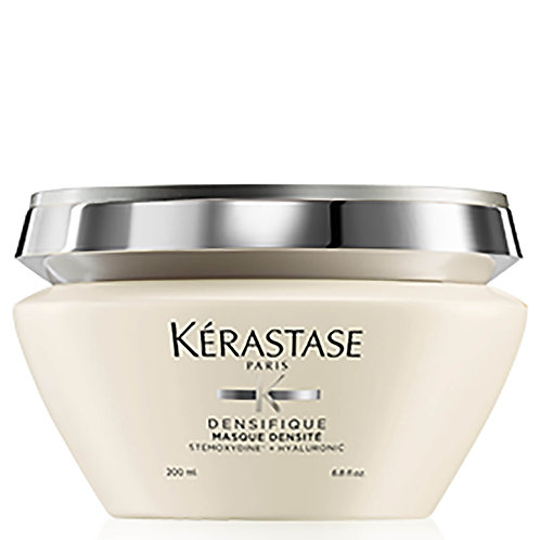 Kerastase | Densifique | Masque Densite | 200ml