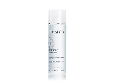 Thalgo | Lumiere Marine | Clarifying Water Essence | 125ml