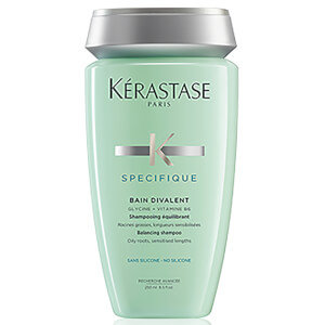 Kerastase | Specifique | Bain Divalent Shampoo | 250ml