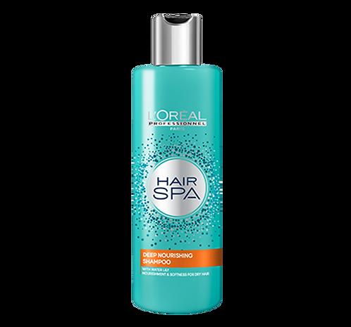 L'Oreal Professionnel | Hair Spa| Deep Nourishing Shampoo | 250ml