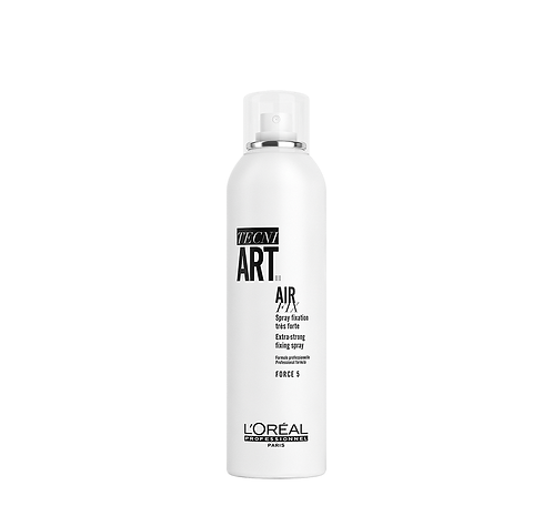 L'Oreal Professionnel | Tecni Art | AIR FIX | 125ml