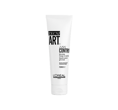 L'Oreal Professionnel | Tecni Art | Liss Control Serum | 50ml