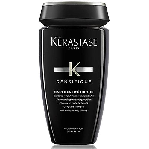 Kerastase | Densifique | Bain Densite HOMME Shampoo | 250ml