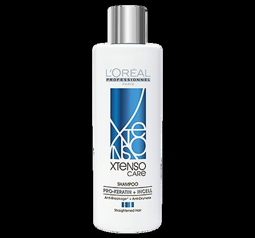 L'Oreal Professionnel | XTenso Care | Shampoo | 250ml