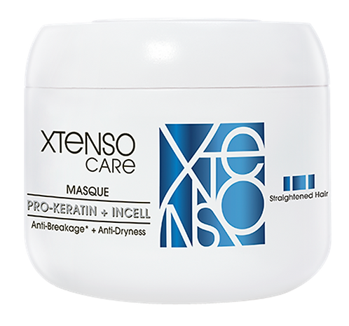 L'Oreal Professionnel | XTenso Care | Masque | 200ml