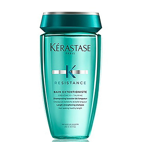 Kerastase | Resistance | Bain Extensioniste Shampoo | 250ml