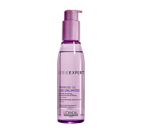 L'Oreal Professionnel | Serie Expert | Liss Unlimited Serum | 125ml