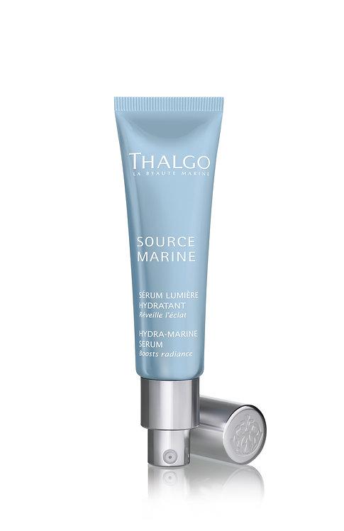 Thalgo | Source Marine | Hydra-Marine Serum | 30ml