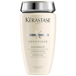 Kerastase | Densifique | Bain Densite Shampoo | 250ml