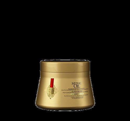 L'Oreal Professionnel   Mythic Oil   Masque   200ml