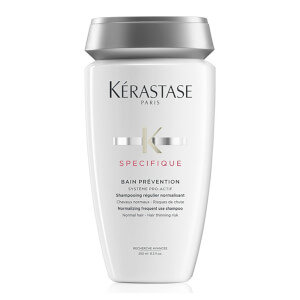 Kerastase | Specifique | Bain Prevention Shampoo | 250ml