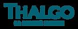 Logo Thago 2019.png