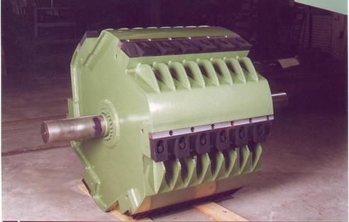 rotor multilaminas 00.jpg