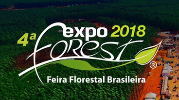 Expoforest 2018.mp4