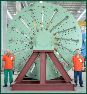 Demuth - Rotor picador DPDV 3000.JPG