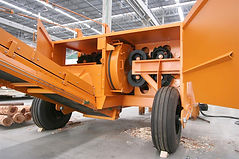 DEMUTH DDM 420_With Bark Conveyor.JPG