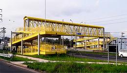 LIMOEIRO.jpg