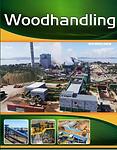 WOODHANDLING.png