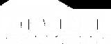 logo_demuth_edited.png