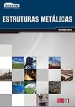 ESTRUTURAS METALICAS.png