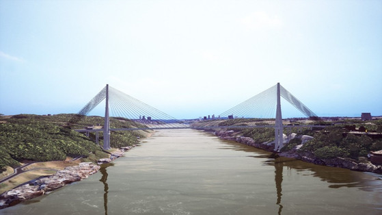 ponte-integracao.jpeg
