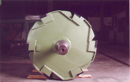 rotor multilaminas 03.jpg