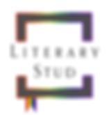 Literary Stud Logo