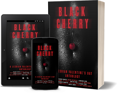 Black Cherry_mockup.png