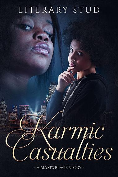 Karmic_final_ebook.jpg