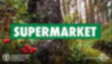 Supermarket_EN.jpg
