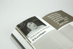 Book_angle-40