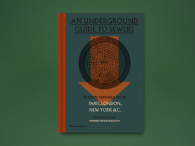 An Underground Guide to Sewers