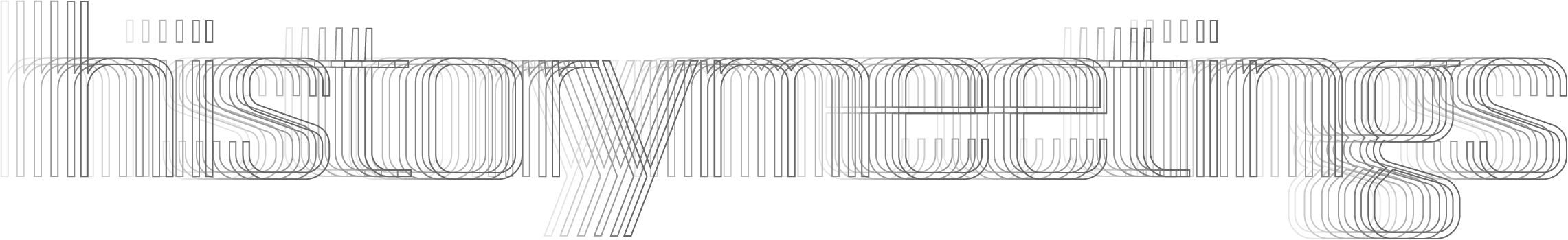 historymeetings_logo