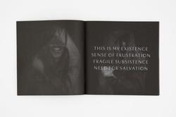 cd-booklet-spread2