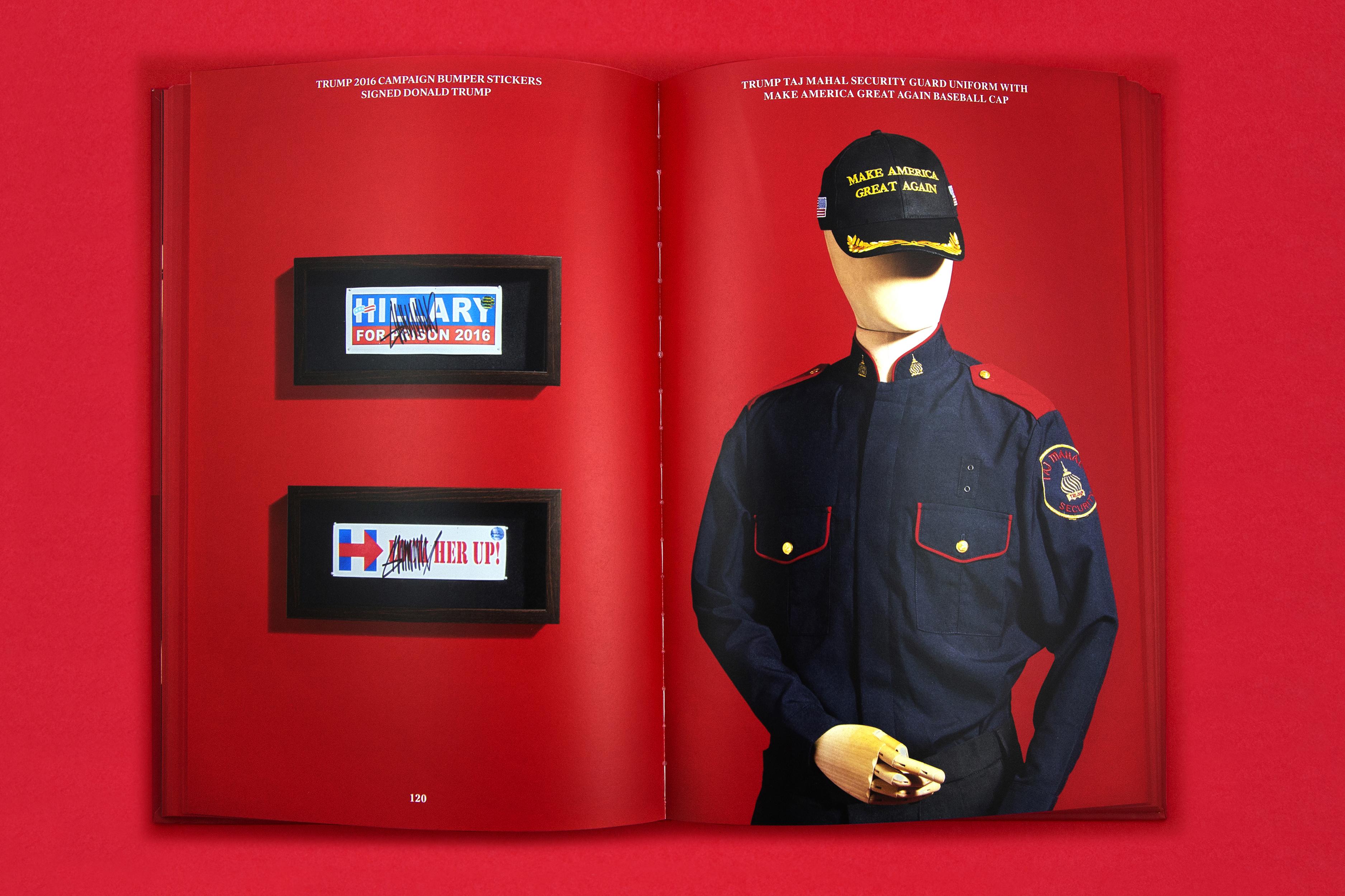 ATT_Book_Inside_11