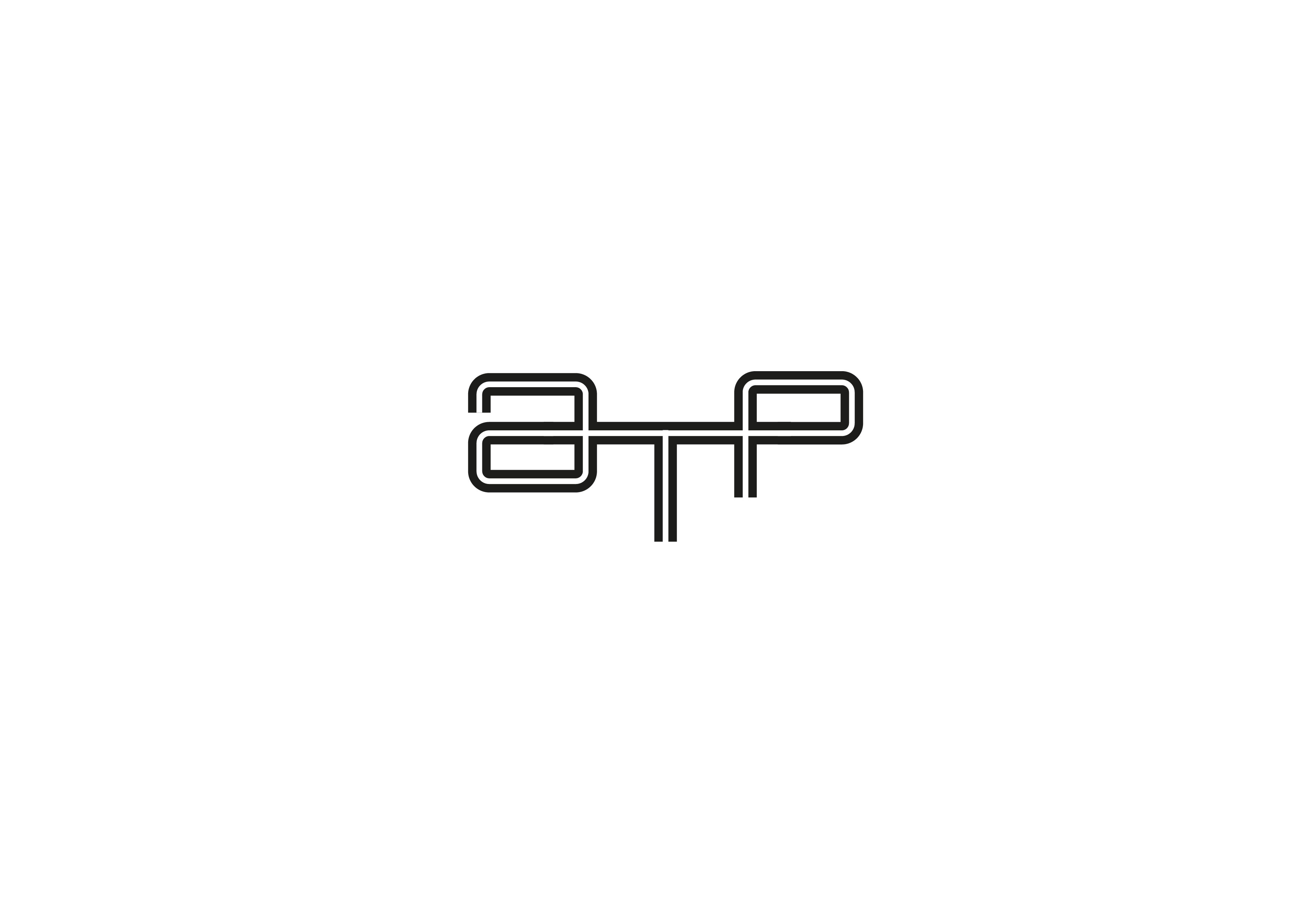 ATP-01
