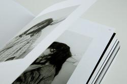 Book_angle-5