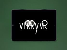 VirryVR