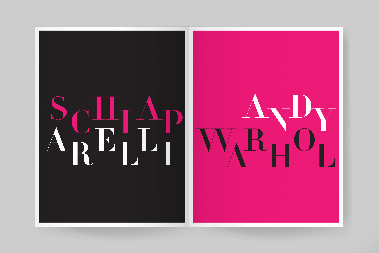02-Schiaparelli-and-the-Artists