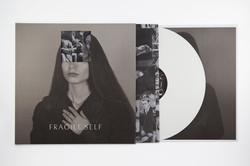 gatefold-sleeve-vinyl-together-2