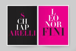 04-Schiaparelli-and-the-Artists