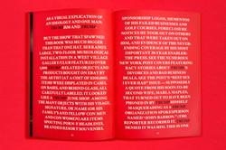 ATT_Book_Inside_01