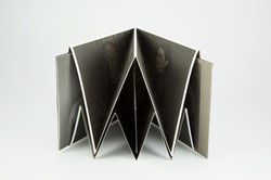 cd-cover-3D-open