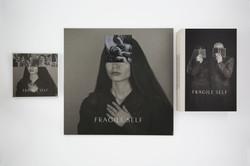 Vinyl-Cd-Book-2