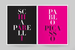 05-Schiaparelli-and-the-Artists