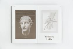 Book-60