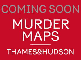 Murder Maps USA